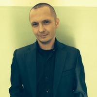 Дмитрий Безымяннов
