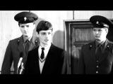 28 мая 1987 года на Красной площади приземлился самолет Матиаса Руста