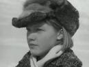 Переходный возраст (1968) [ Советское кино, Кинолюкс ]