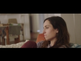 Лейкопластырь Band Aid (2017) HD 720p