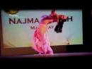 Videoclip del Festival Internacional ASWAN-LUXOR. FIAL 2013 por Ragazziestudio.t 951