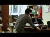 Инспектор Купер 2 Сезон 1 Серия