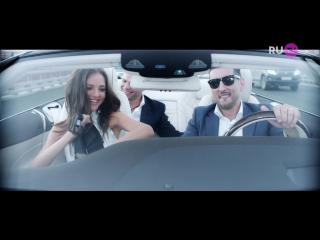 Градусы - Градус 100 #Новинка на RU.TV