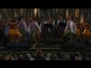 Vokala grupa - Pasaulīte