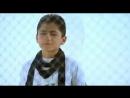 Amr El Emam - El Maganin Fi Naim