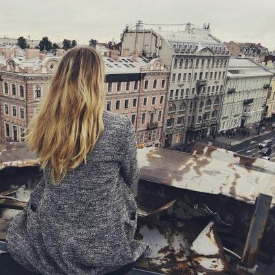 Ольга Елькина