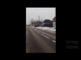 ПРИКОЛЫ 2017 Январь #29 жесть угар прикол - ПРИКОЛЮХА