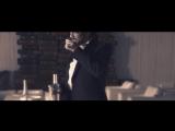 Филипп Киркоров - Мне не жаль (Клип 2011)