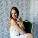 Екатерина Зубова. Фото №11