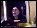 Poltergeist activity. Voice of the poltergeist. Russia. Tomsk. 1997-2001