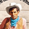 Silver spur: Дикий Запад, ковбои, индейцы
