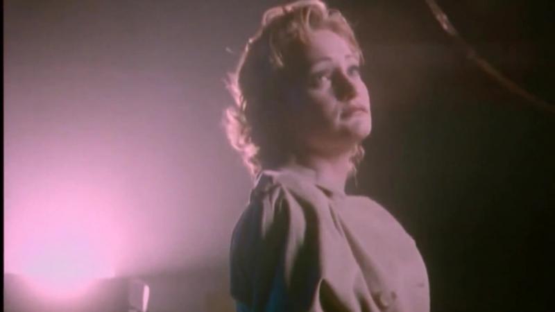 Patricia Kaas - Ceux Qui n Ont Rien (1993) [1080p]