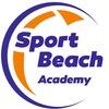 Школа пляжного волейбола и тенниса Sportbeach Ac