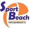 Спортбич Лига_волейбол/теннис/футбол/регби