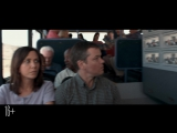 RUS | Трейлер фильма «Короче — Downsizing». 2017.