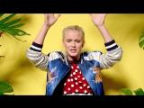 Zara Larsson - Lush Life (Alternate Version) - 1080HD -  VKlipe.com