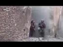 Иракская армия уничтожает боевиков в исторической части Мосула