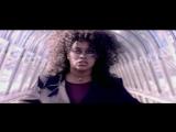 Sash! feat. La Trec - Stay