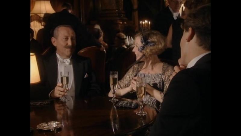 The House of Eliott S01E12 english