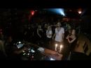 Tagir - Slwdnc Ses.146 Gazgolder Club Moscow