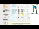 Video_2016-09-23_201054