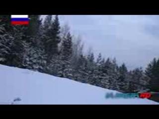 T-14_Armata_-_novejwij_rossijskij_boevoj_tanc
