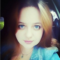 Александра Андреева