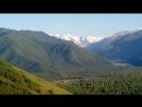 Мое путешествие | Автостоп | 17000км | Смоленск - Алтай-Байкал