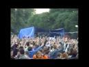DJ Or-Beat MC Паштет @ Rave InСтанция - 2 (Инстанция - 2) 27.06.1998 Moscow