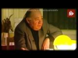 Евгений Леонов о РУССКИХ людях и России! Шикарно! Мнение СУПЕР актера