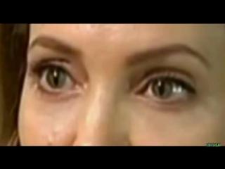 Анжелина Джоли рептилоид.