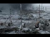 Talvisota(Зимняя Война)