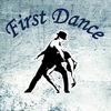 Студия танца First Dance