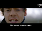 Harry Styles – Sign of the Times (рус.саб)