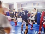 Fight Club MaximuS , Киев, м. Дарница, 0675234404