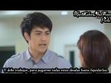 Esposa Ilicita Capitulo 11 (Mia Tuean)