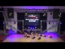 MDance Studio The Challenge, Kiev Біжи Choreography by Taras Shkutyak