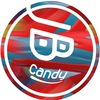 JBcandy.ru Россия| Сладости из Европы и США