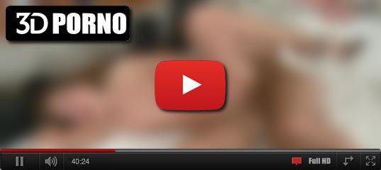 porno-pliski-video