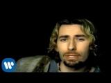 КЛИП РОК -ГРУППА Nickelback - Savin me  2007 WMG.  Хард-рок, Поп-музыка