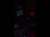 DJ Funky Nice for PrognoZZ Pogody