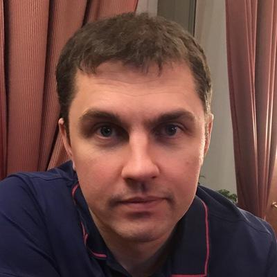 Вадим Воронель
