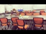 [Инстаграм] 170831 Джун Кей: Кушаю в одиночестве