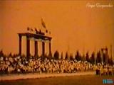 Богданович 1972 год. Стадион. Праздник искусств и другое