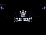 Number One Dope Fresh Instumental Rap Beat (Prod. by HHSolid)