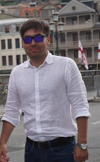 Almat Keneyev