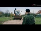 Ilja_Podstrelov_(Faktor_2)_Zhenjus_Novye_Kli-