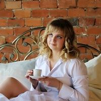 Оксаночка Суркова