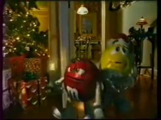 staroetv.su / Реклама (РТР, декабрь 1999) (1)