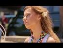 Отрывок из неизданного клипа Юлии Савичевой